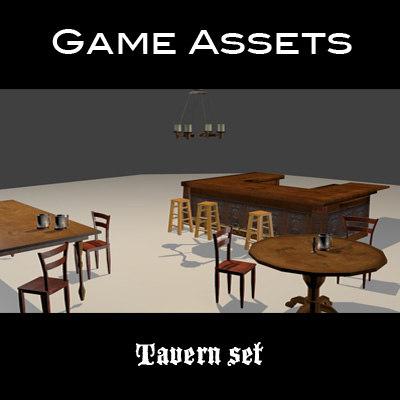 tavern_main.jpg