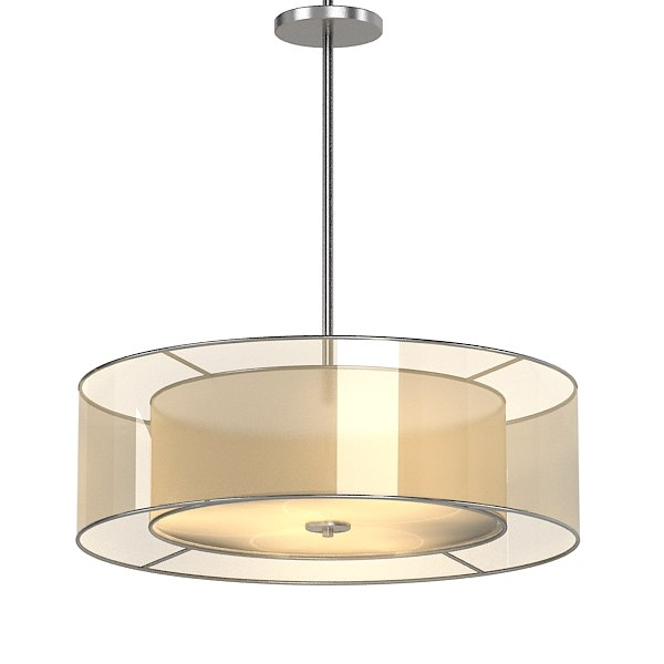 3 light puri pendant puri collection by sonneman  light chandelier modern contemporary round traditional 0001.jpg