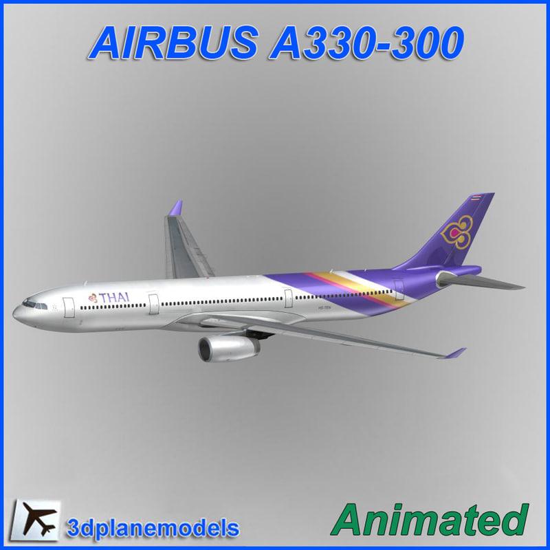 A330TAI1.jpg