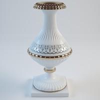 Vase Classical 4