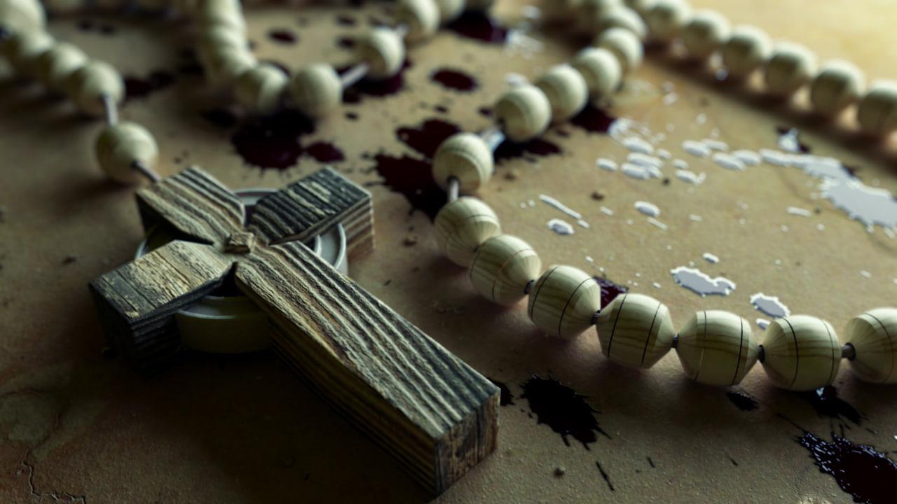 Blood_Rosary_01.jpg