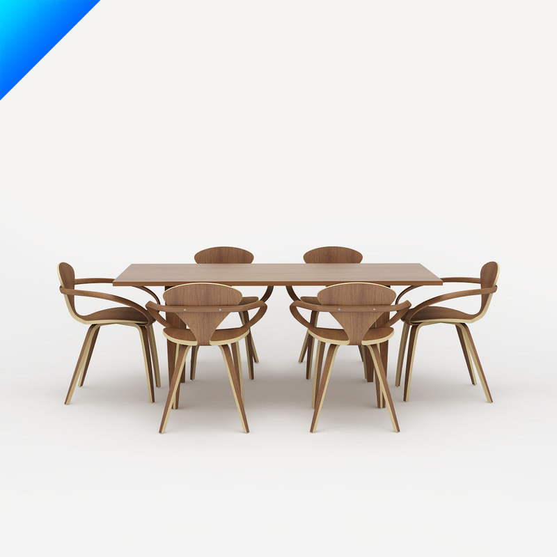 Cherner Table and Arm Chair (1).jpg