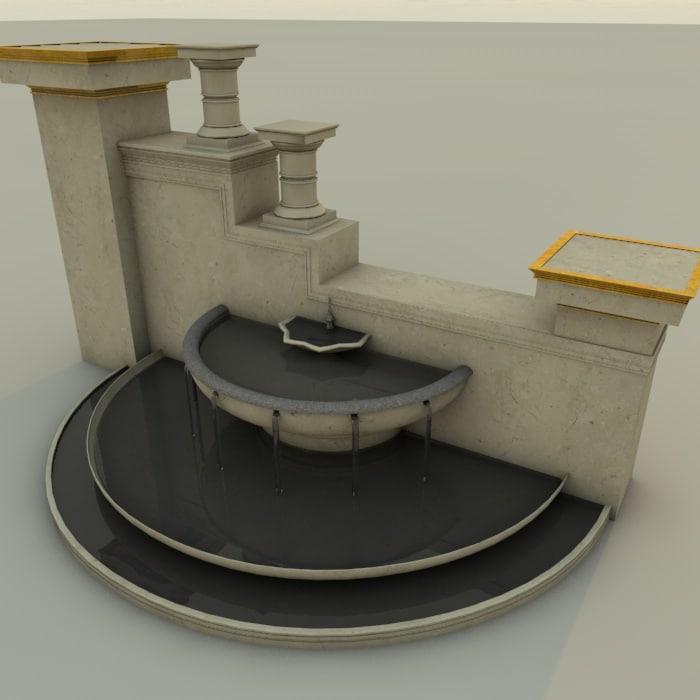Fountain5-1.jpg