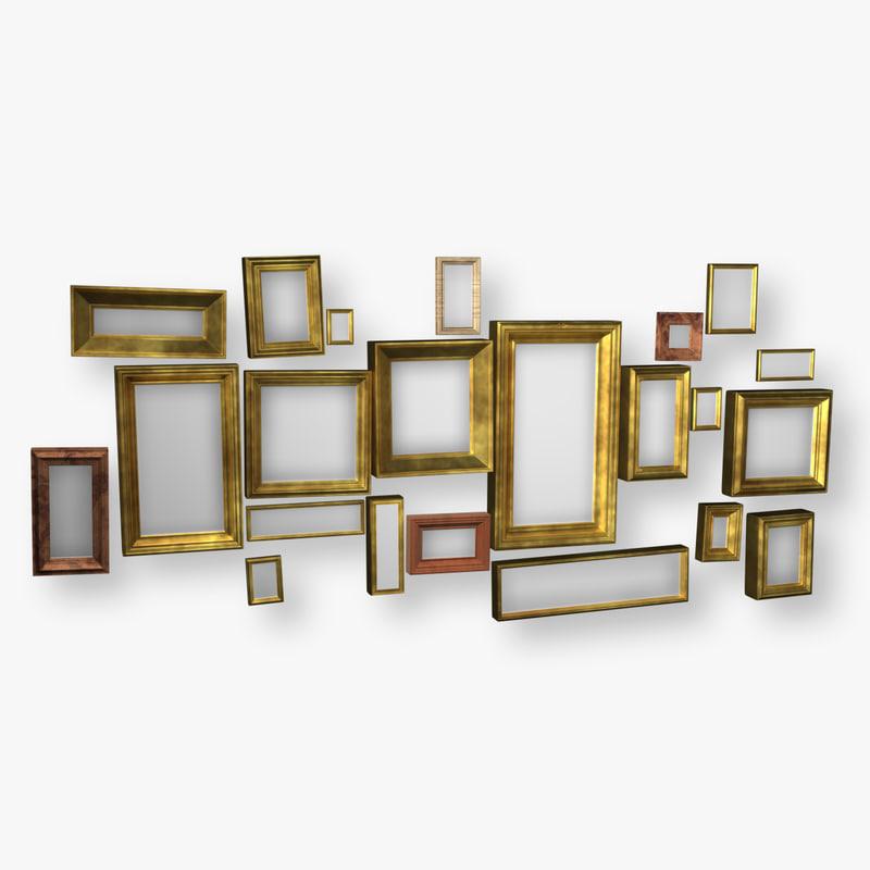 Frames_1.jpg