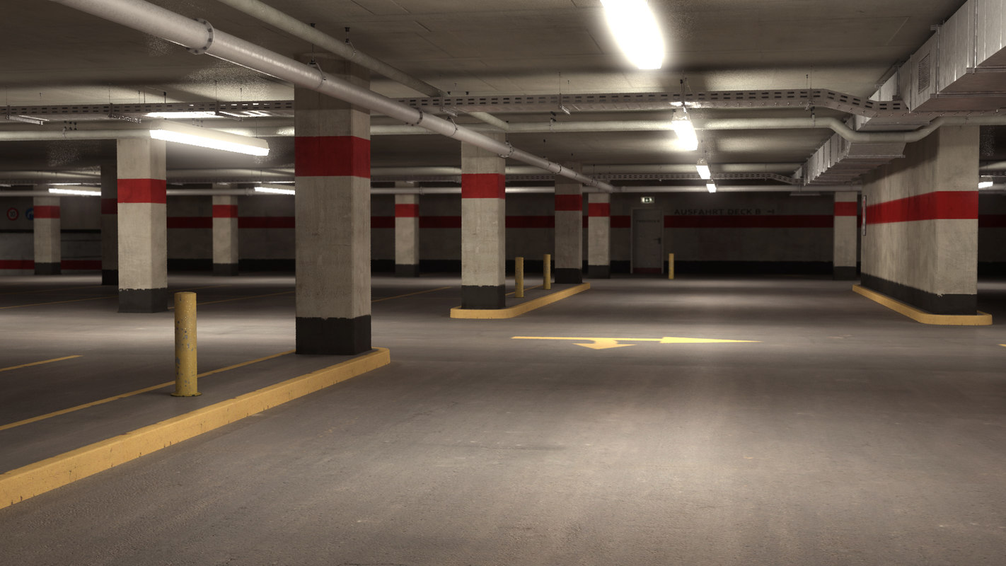Parkdeck_3.jpg