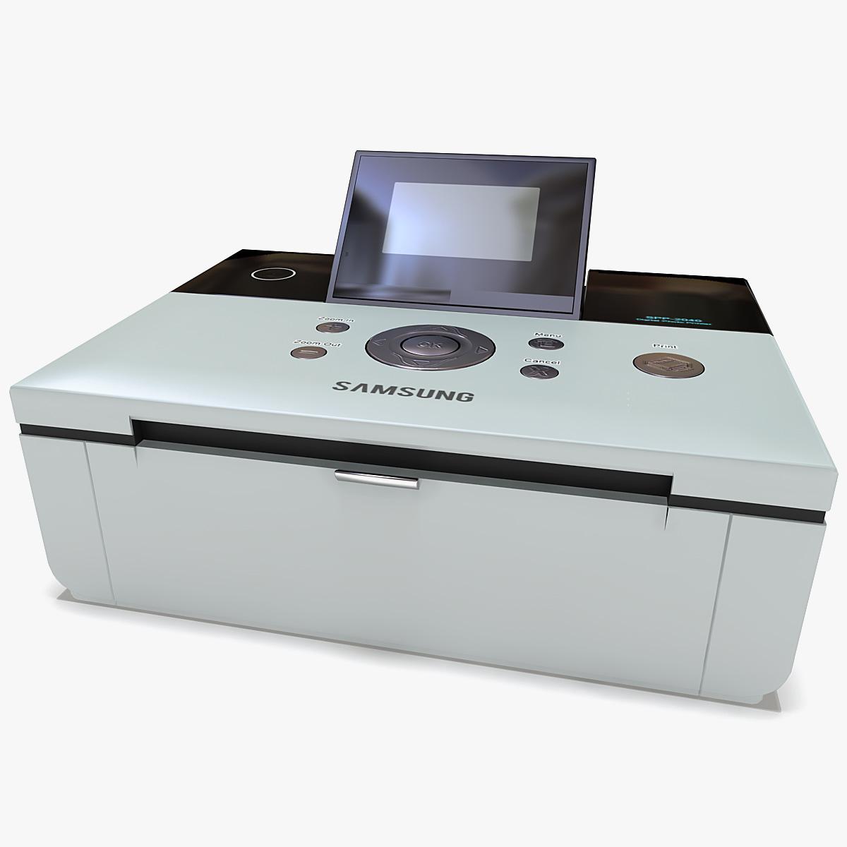 Printer_Samsung_SPP-2040_00.jpg