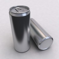 Sleek Can (330ml)