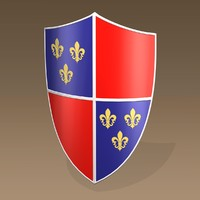 FR sFrench Shield
