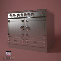 3ds max siematic beaux arts