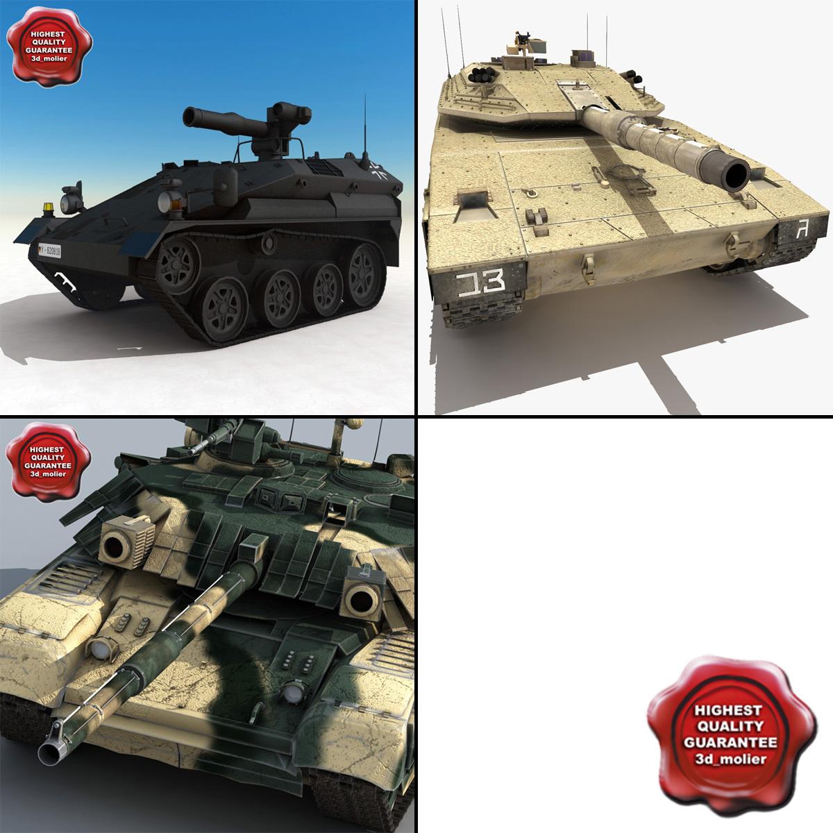 Tanks_Collection_V8_000.jpg