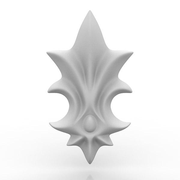 arch_element31-1.jpg