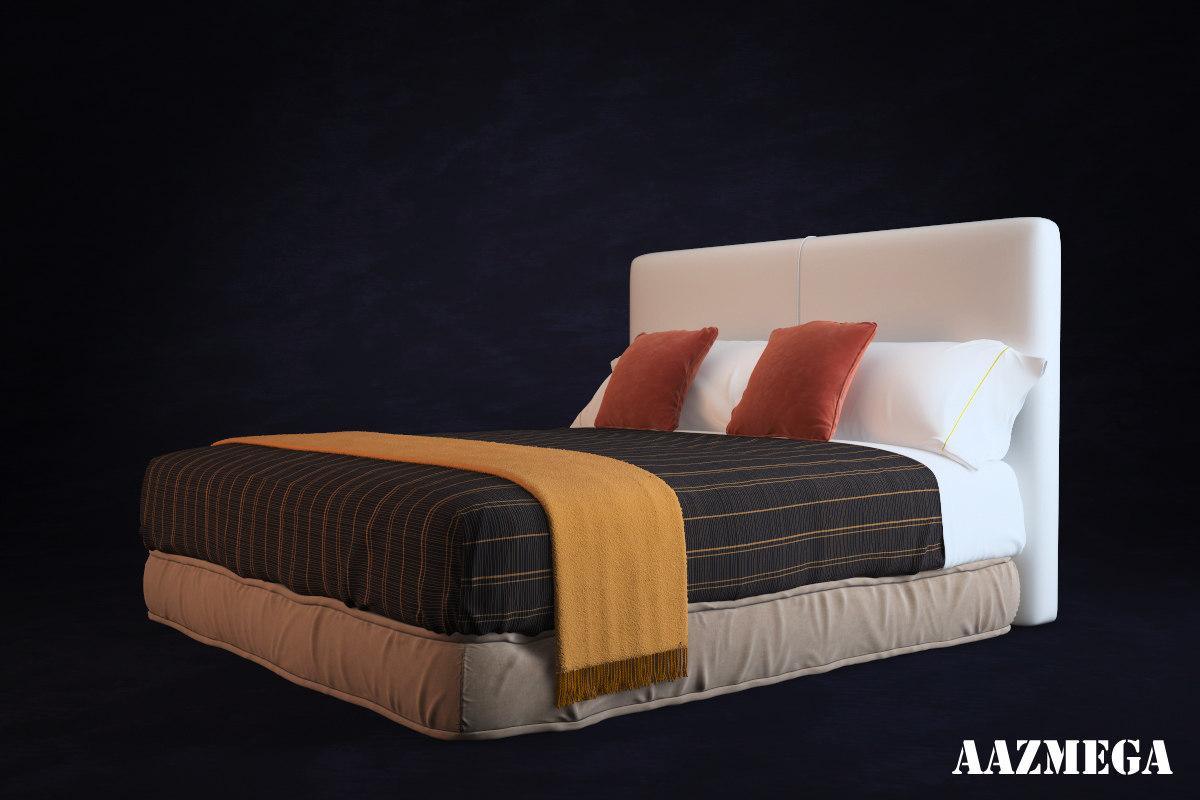 bed1_2009_vray_03.jpg