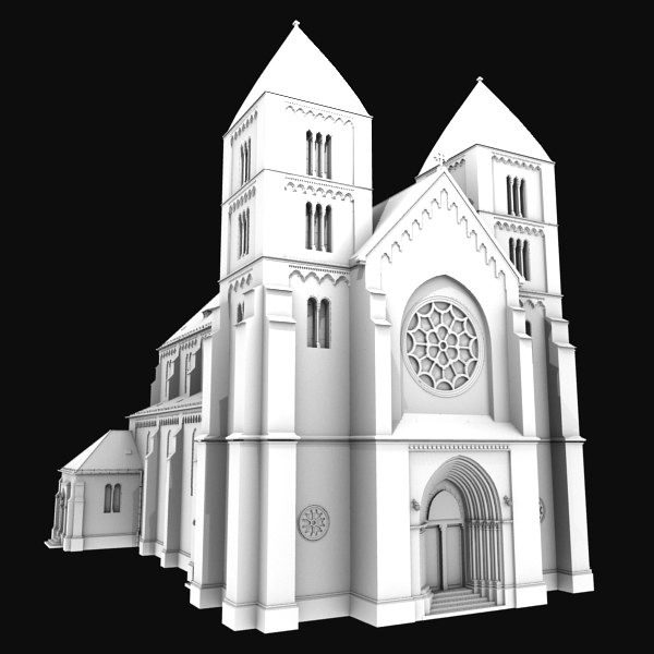 church00.jpg
