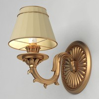 wall lamp max