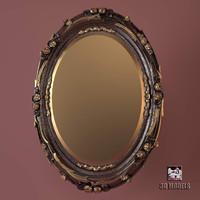 max mirror savio firmino