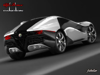 Alfa Pandion STD MAT