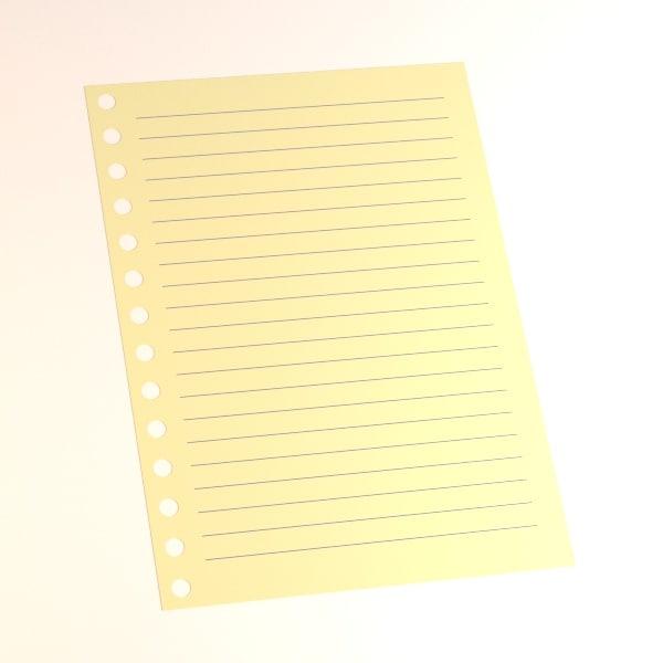paper09.jpg