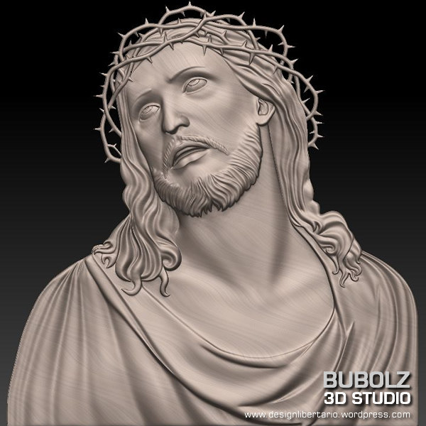 Christ_with_Crown_of_Thorns_01.jpg