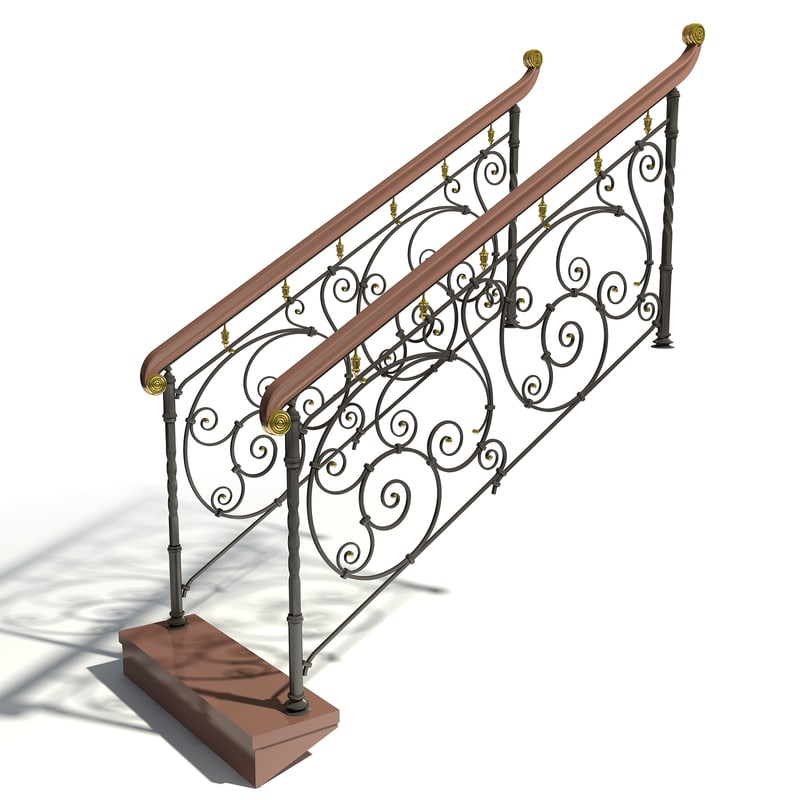 Classic_Forged_Handrails_max8_render_1.jpg