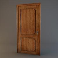 Door-MAZZITELLI-812_Lungarno