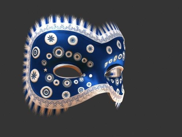 Mask_20_TT-0000.jpg