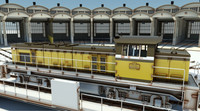 BB 64000 SNCF