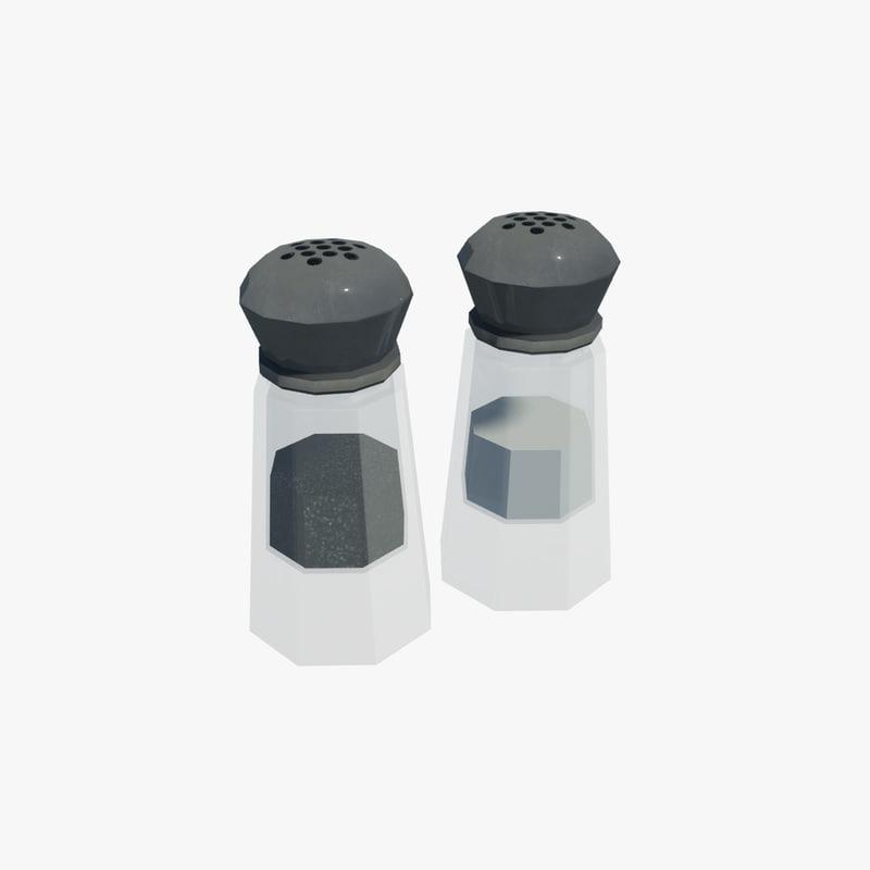 Salt_shaker_01.jpg