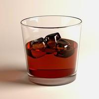 alc01-rum