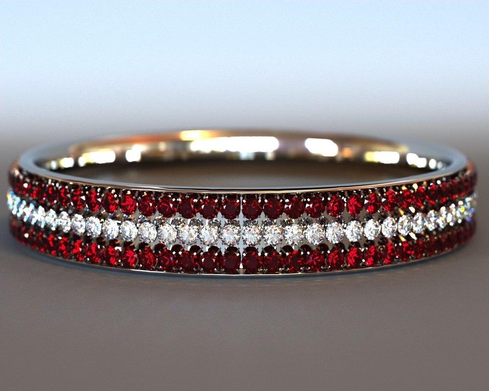 bracelet_turbosquid1.jpg