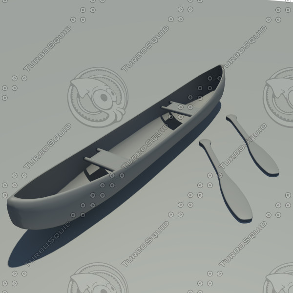 canoe6.png