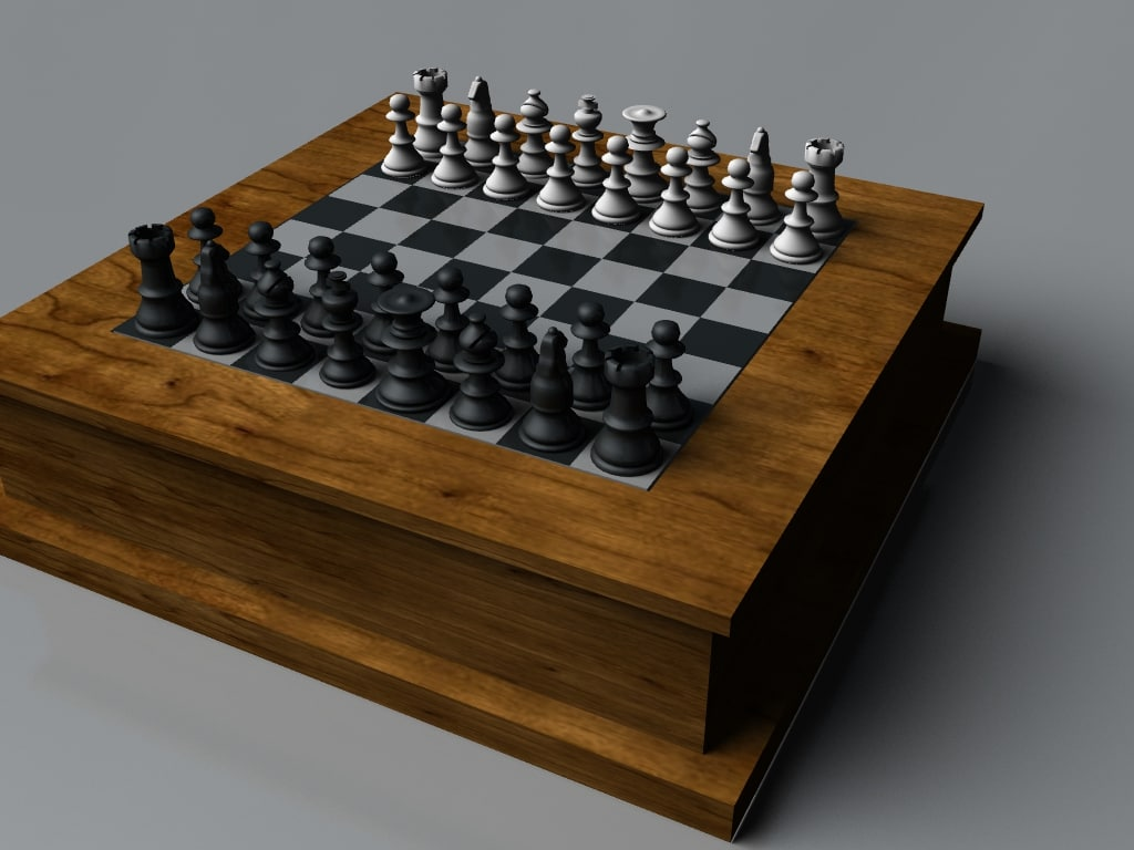 chess view1.jpg