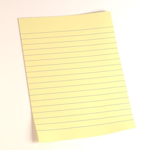 paper03.jpg