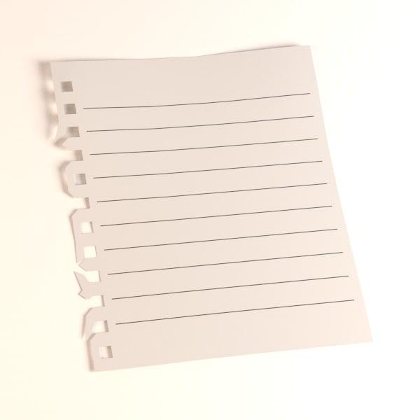 paper05.jpg