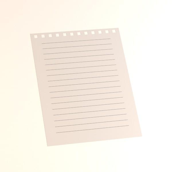 paper06.jpg