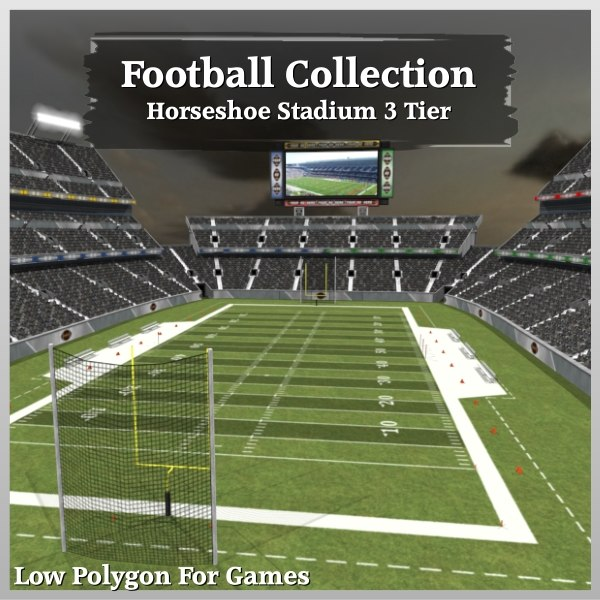 pica_football_horseshoe_stadium_3_tier.jpg