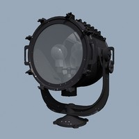 search light searchlight max