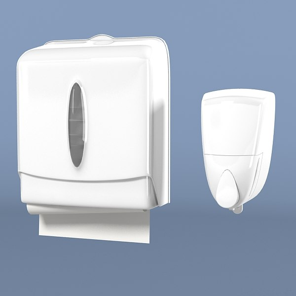towel roll tissue paper holder toilet wc box hand soap wall  dispencer set bathroom shower wc 0001.jpg