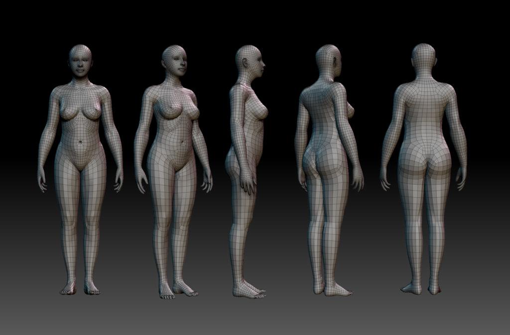 woman_body_07.jpg