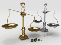 precision balance dwg