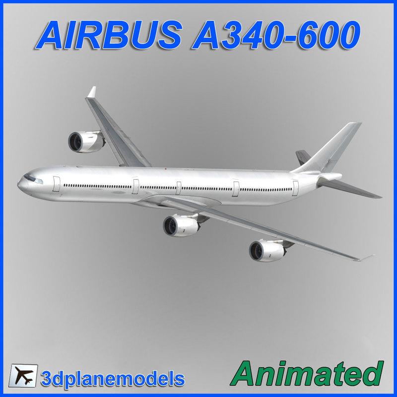 A340GEN1.jpg