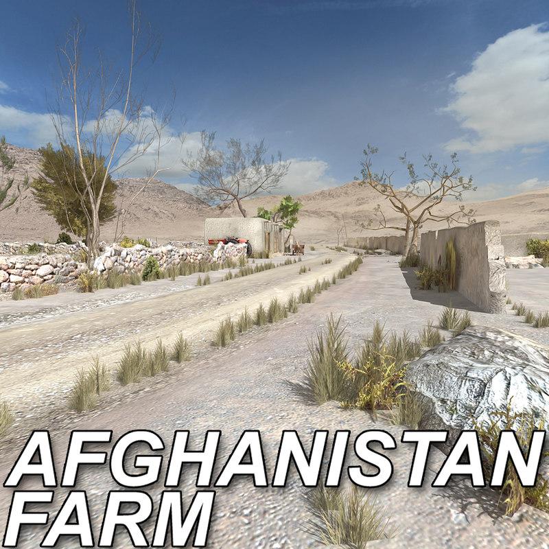Afghan00.jpg