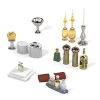 bathroom accessories max