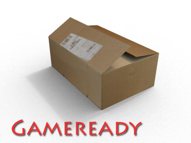 Cardboard_box_gameready_Image1.jpg