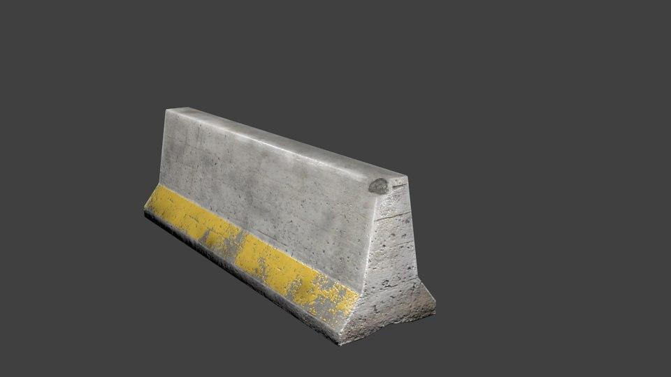 ConcreteBarrier_01.png