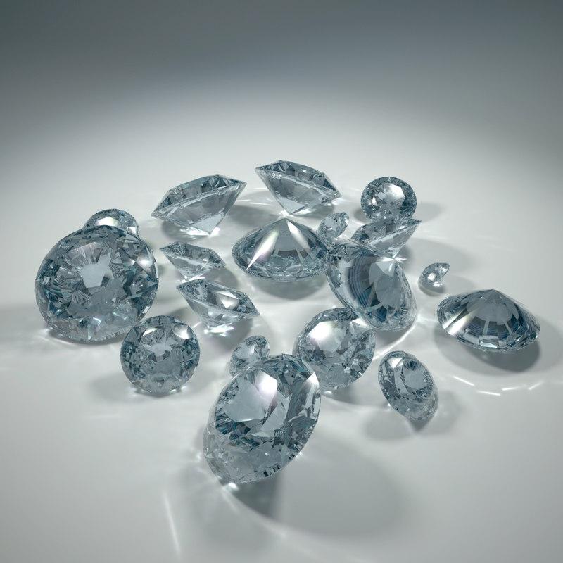 Diamonds_01.jpg