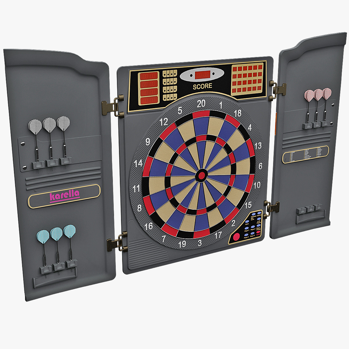 Electronic_Dartboard_V2_000.jpg