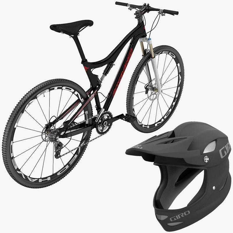 Mountain_Bike_Collection1.jpg