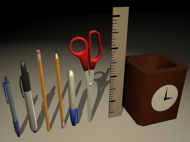 OfficeSetHero.jpg
