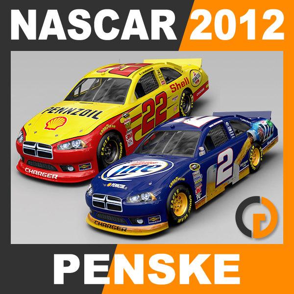 Penske2012_th001.jpg