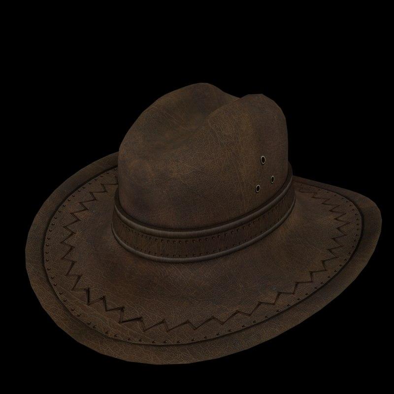 cowboy_hat1.jpg